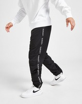 Lacoste Tape Guppy Track Pants