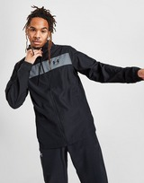 Under Armour Sportstyle Windrunner Jacket