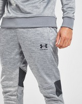 Under Armour UA Armour Fleece Track Pants
