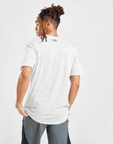 Under Armour Vent Camo T-Shirt