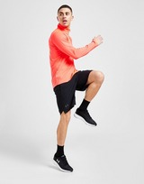 """Under Armour Launch 9"""" Shorts"""