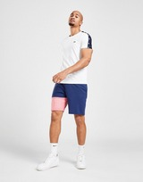 Lacoste T-Shirt Court Tape Homme