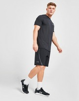 Under Armour Unstoppable Shorts