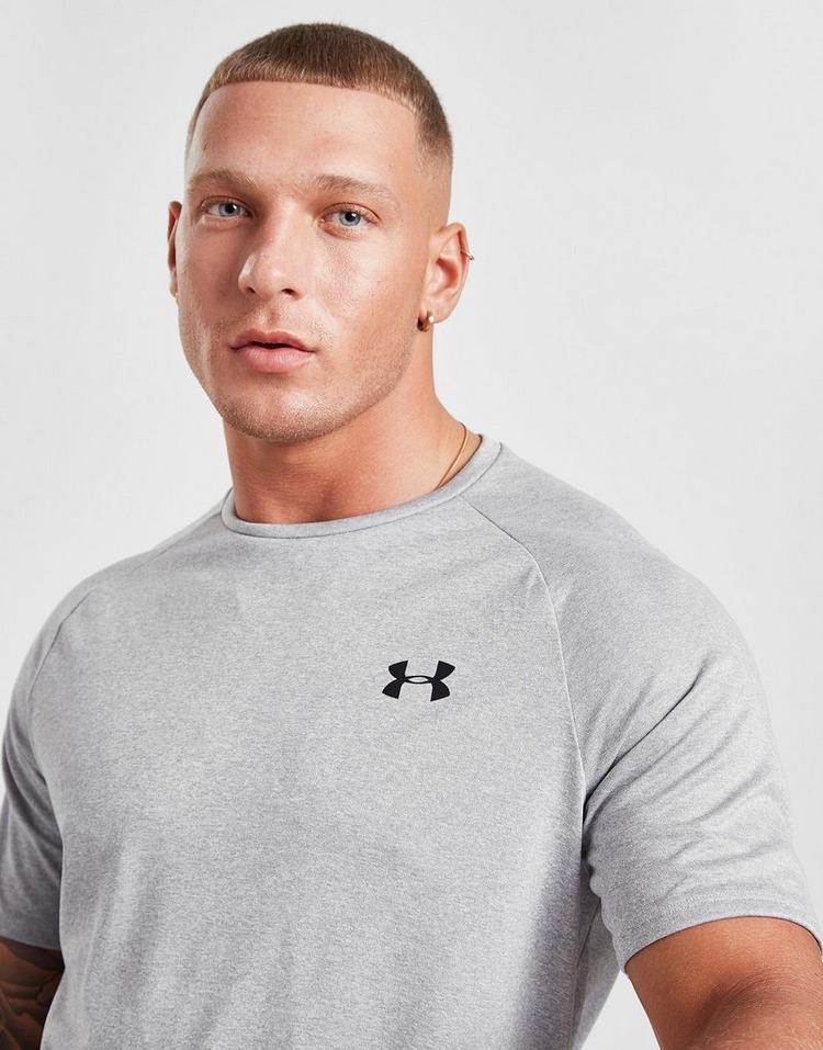 Under Armour camiseta Tech