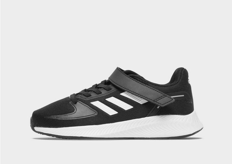 adidas Chaussure Runfalcon 2.0