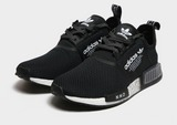 adidas Originals Baskets NMD_R1 Homme