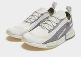 adidas Originals NMD_R1 Spectoo
