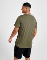 Lacoste T-Shirt Croc Logo Homme
