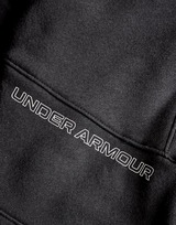 Under Armour Sportstyle Fleece Joggers Junior