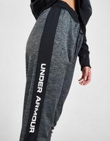 Under Armour UA Armour Fleece Pantaloni della tuta Donna