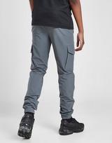 Under Armour Woven Cargo Pants Junior