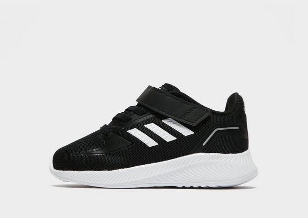 adidas Runfalcon 2.0 Laufschuh