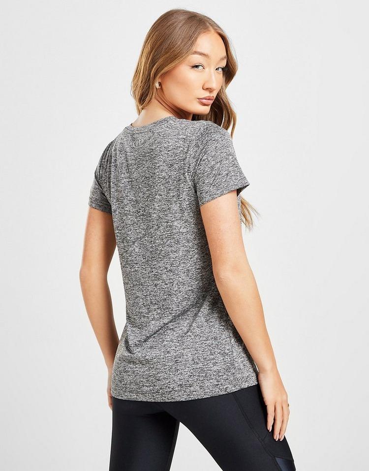 Under Armour Tech Twist Graphic T-Shirt