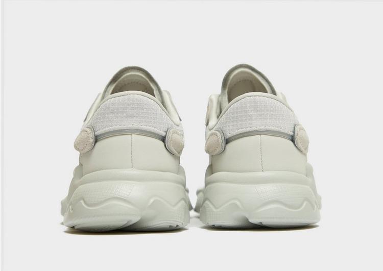 adidas Originals Ozweego Neonato