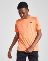 Under Armour Tech 2.0 Sportstyle T-Shirt Junior