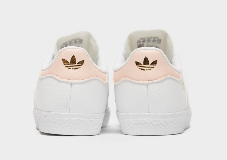 adidas Originals Gazelle II Sneakers Småbørn