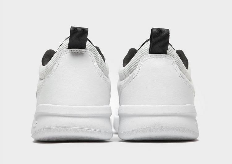 adidas Tensaur Junior