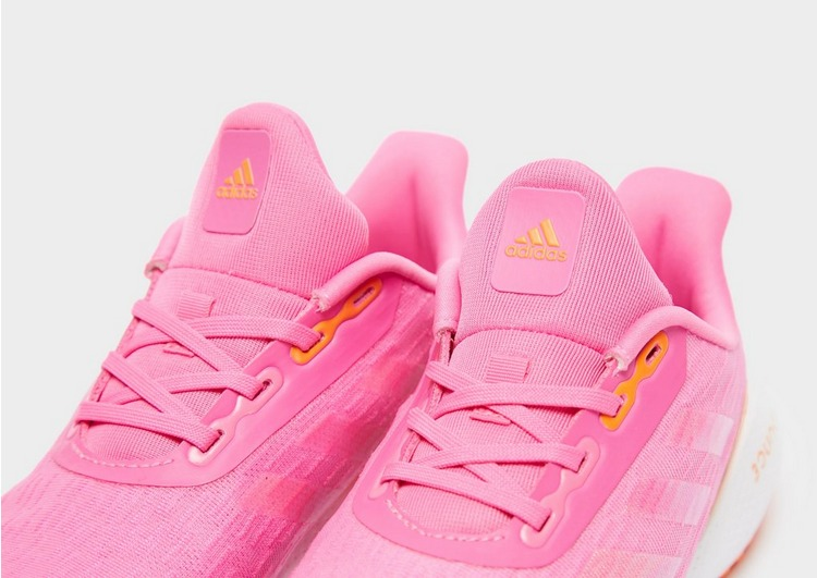 adidas EQ21 Run Junior