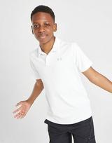 Under Armour Performance Polo Shirt Junior