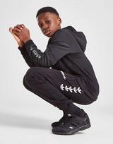 adidas Originals Repeat Trefoil Joggers Junior