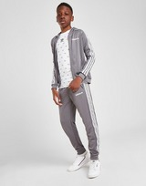 adidas Originals 3-Stripes Tape Poly Pantaloni della tuta Junior