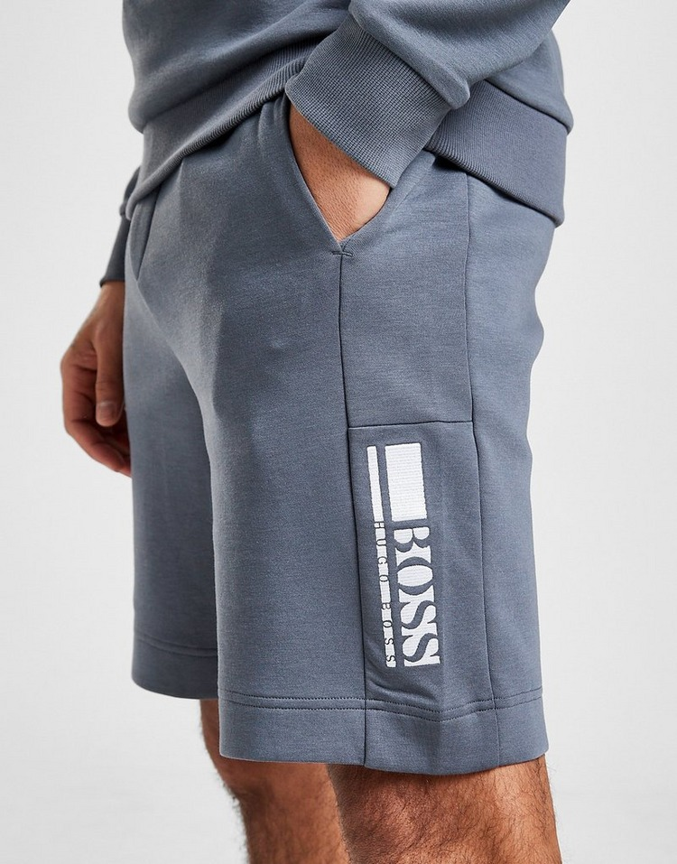 BOSS Headlo Vertical Box Shorts