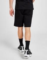 BOSS Headlo Tape Shorts