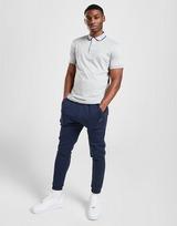 BOSS Paule Colour Box Polo Shirt
