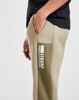 BOSS Hadiko Vertical Box Track Pants