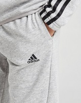 adidas Survêtement French Terry Junior