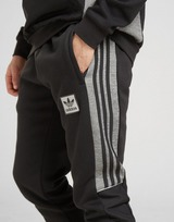 adidas Originals ID96 Track Pants