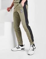 adidas Originals ID96 Track Pants