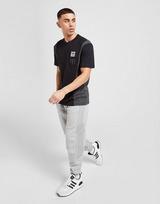 adidas Originals ID96 LOGO TEE$