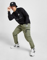 adidas Originals ID96 Cargo Pants