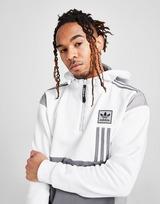 adidas Originals ID96 1/4 Zip Hoodie