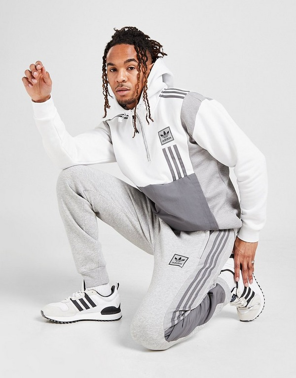 adidas Originals Pantalon de Survêtement ID96 Homme