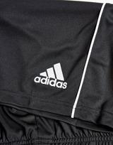 adidas Short d'entraînement Core 18