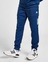 adidas Tech Track Pants