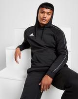 adidas Football Fleece Overhead Hoodie