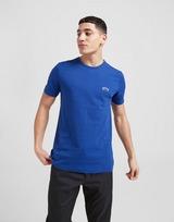 BOSS Curved Logo T-Shirt