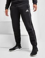 adidas Pantalon de survêtement Core 18