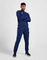 adidas Football Crew Fleece Sweatshirt