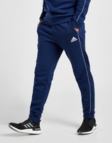adidas Football Fleece Joggers