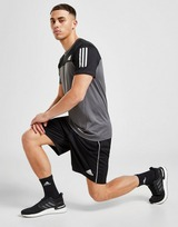 adidas Core Poly Shorts