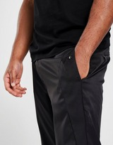 BOSS Spectre Cuffed Track Pants