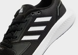adidas Run Falcon 2.0 Laufschuh