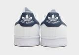 adidas Originals Stan Smith รองเท้าผู้ชาย