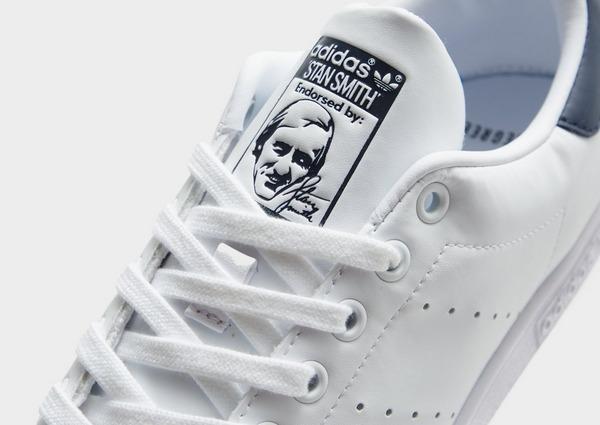 Acheter adidas Originals Baskets Stan Smith Homme