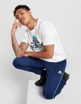 adidas Football Core Poly Track Pants