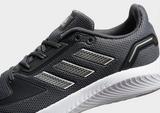 adidas Run Falcon 2.0 Women's